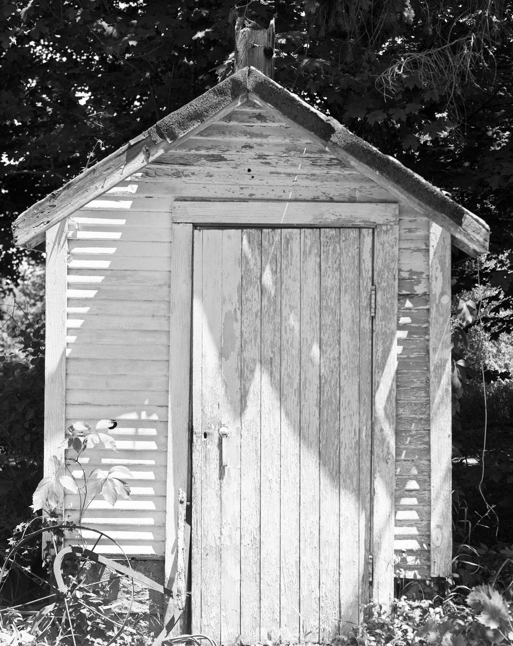milkhouse001.jpg