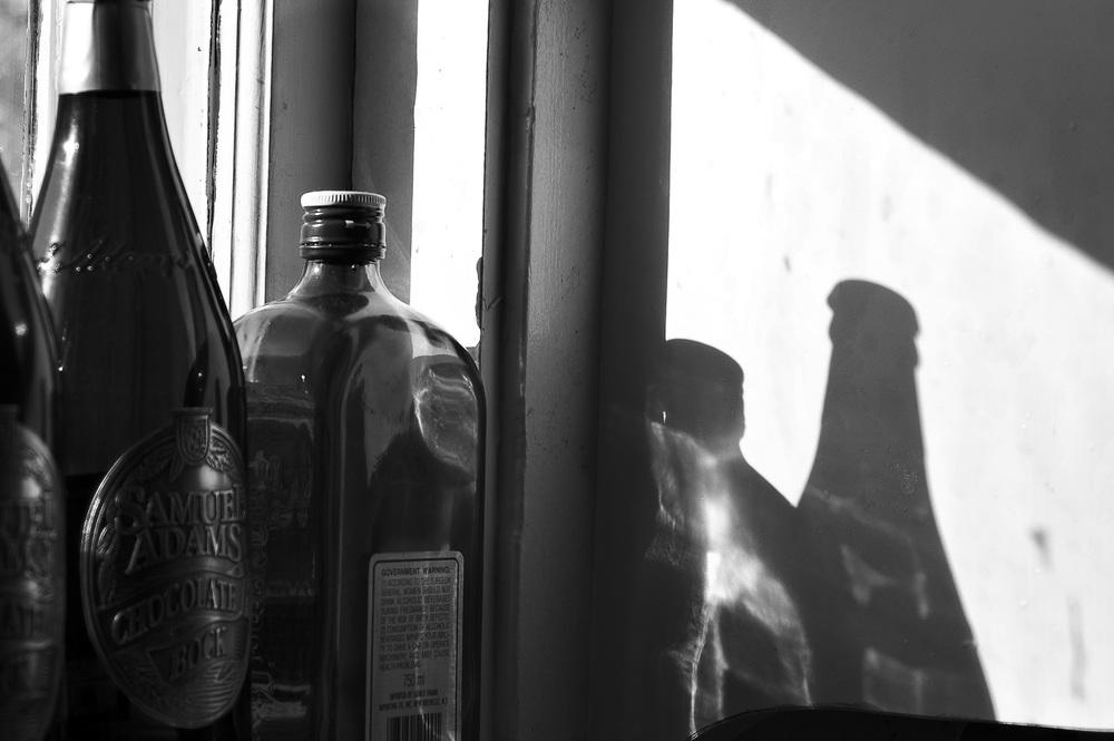 Bottles Final.jpg