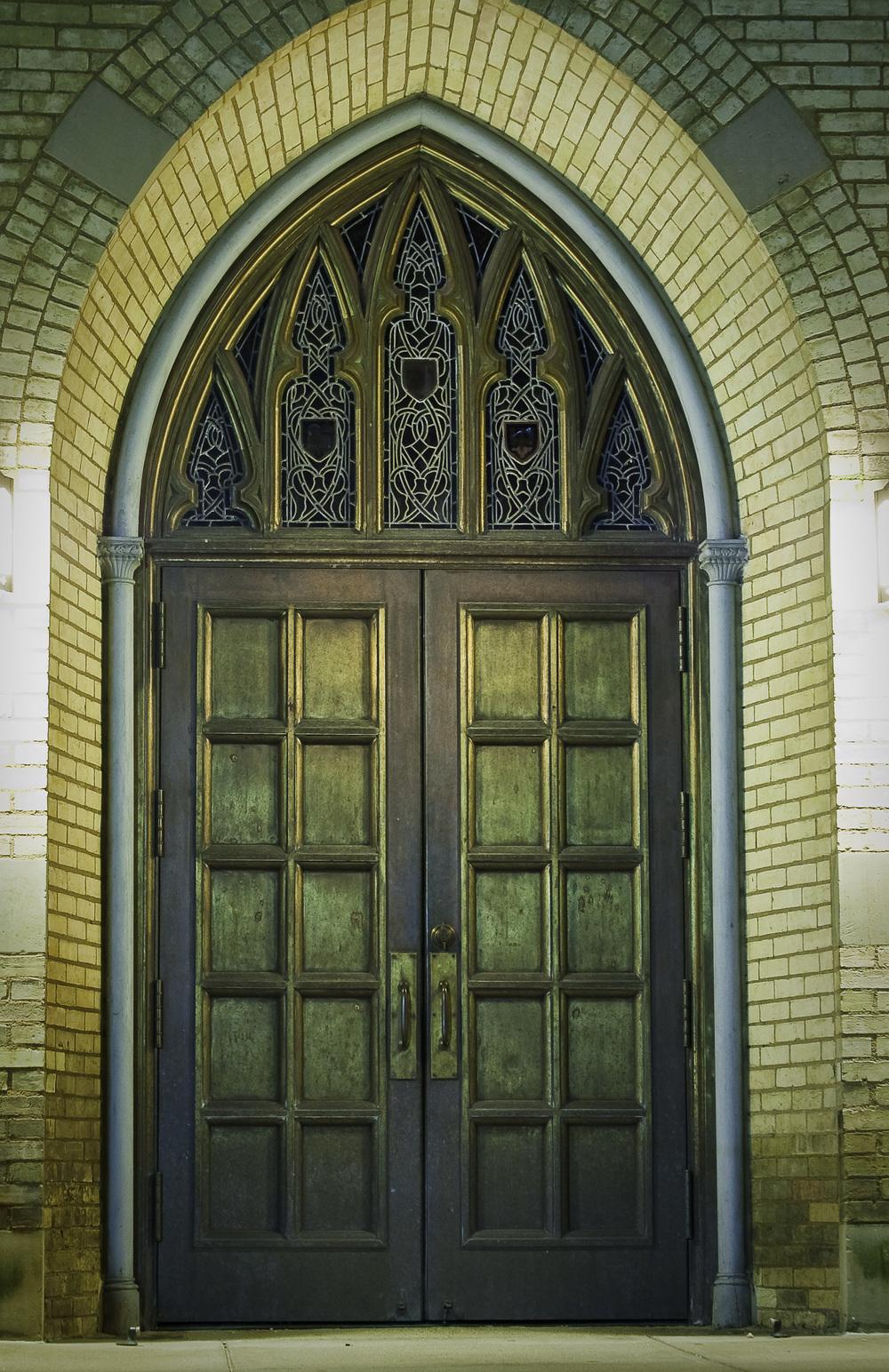 Door 0900 as Smart Object-1.jpg