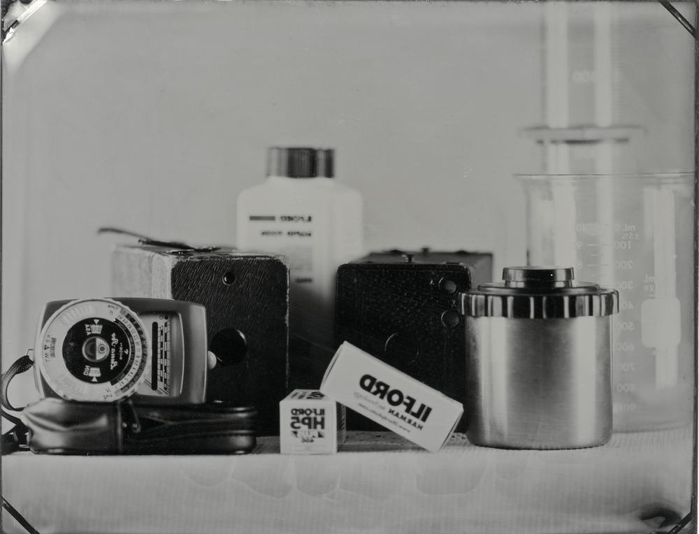 tintype024.jpg