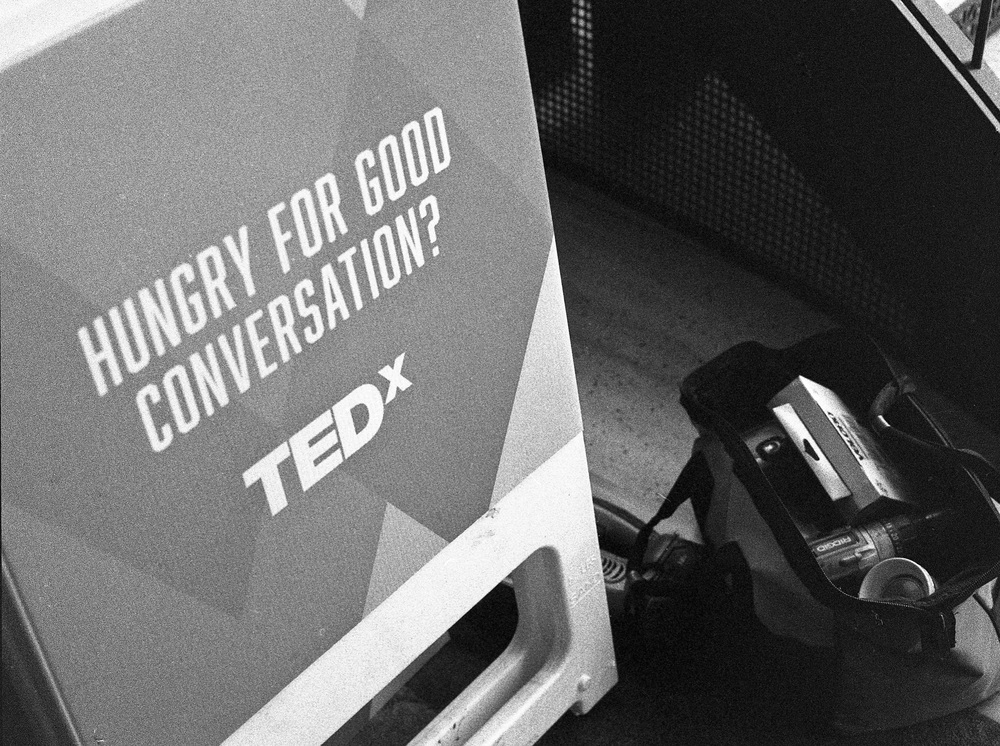 tedx007.jpg