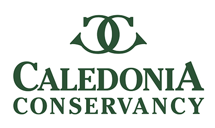 Caledonia Conservancy
