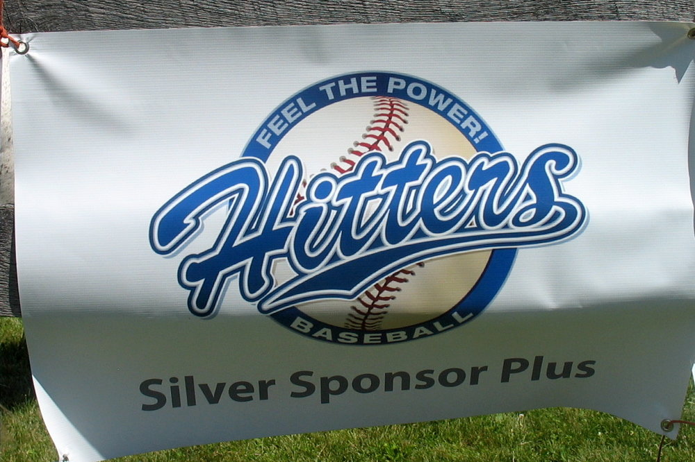 HItters Baseball hittersbaseballacademy.org