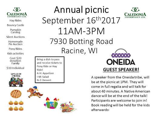 cc picnic 2017.jpeg