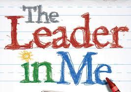 LeaderInMe.jpeg