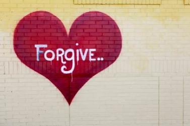 Forgive-Heart.jpg