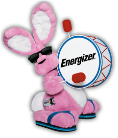 energizer-bunny.png