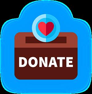 Donate-Box.png