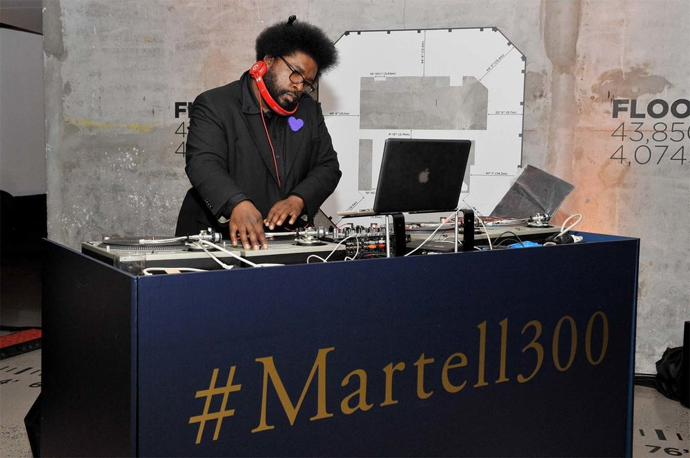 Martell-300-Questlove.jpg