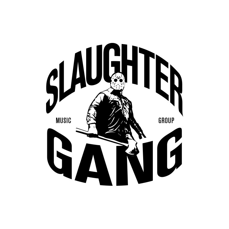 Slaughter Gang Music Group