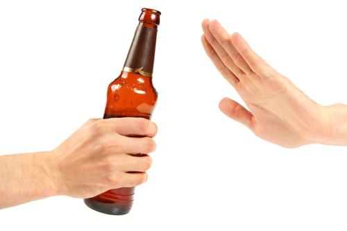 Alcohol love your liver we are often told that too much alcohol is bad for us but do you really know why have you ever wondered how alcohol affects your liver when sipping your ccuart Choice Image