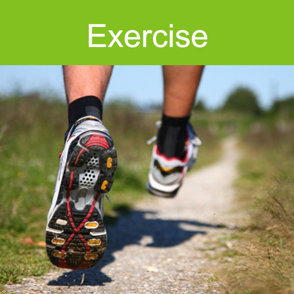 click to see why exercise is important