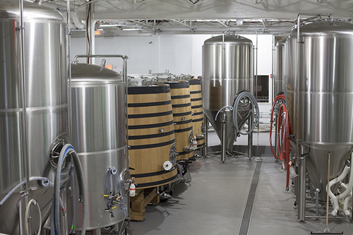 brewery_overview.jpg