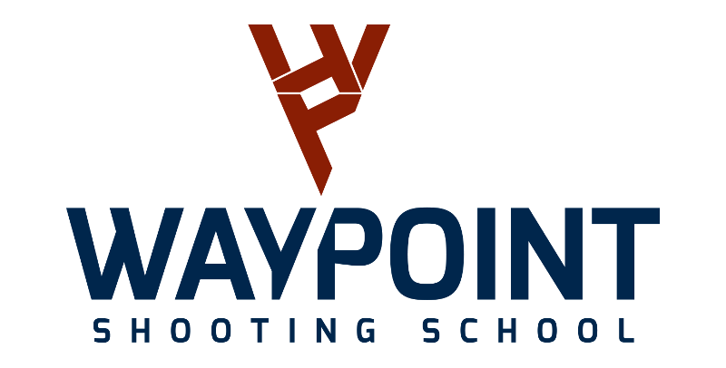 Waypoint Shooting School
