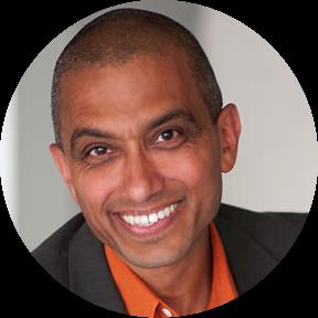 Bobby Bakshi,  Chief Culture Officer  www.LinkedIn.com/in/Bobbyb