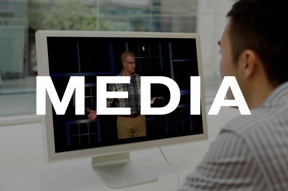 Media Thumb.jpg