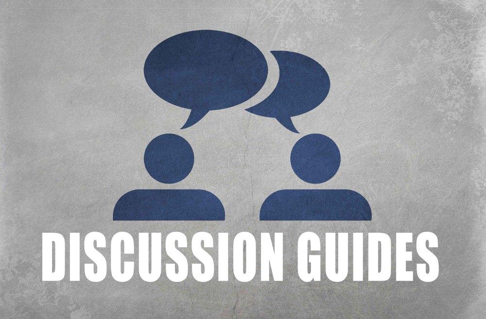 sermon discussion guide pathway church rh lifeatpathway com Group Discussion ada bible sermon discussion guide
