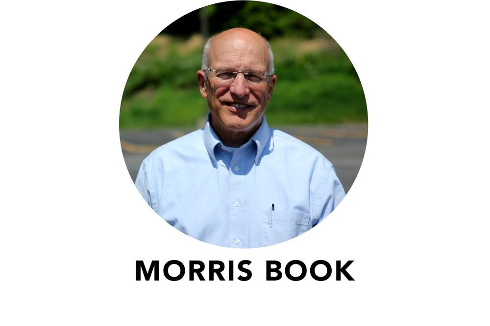 Morris Book.jpg