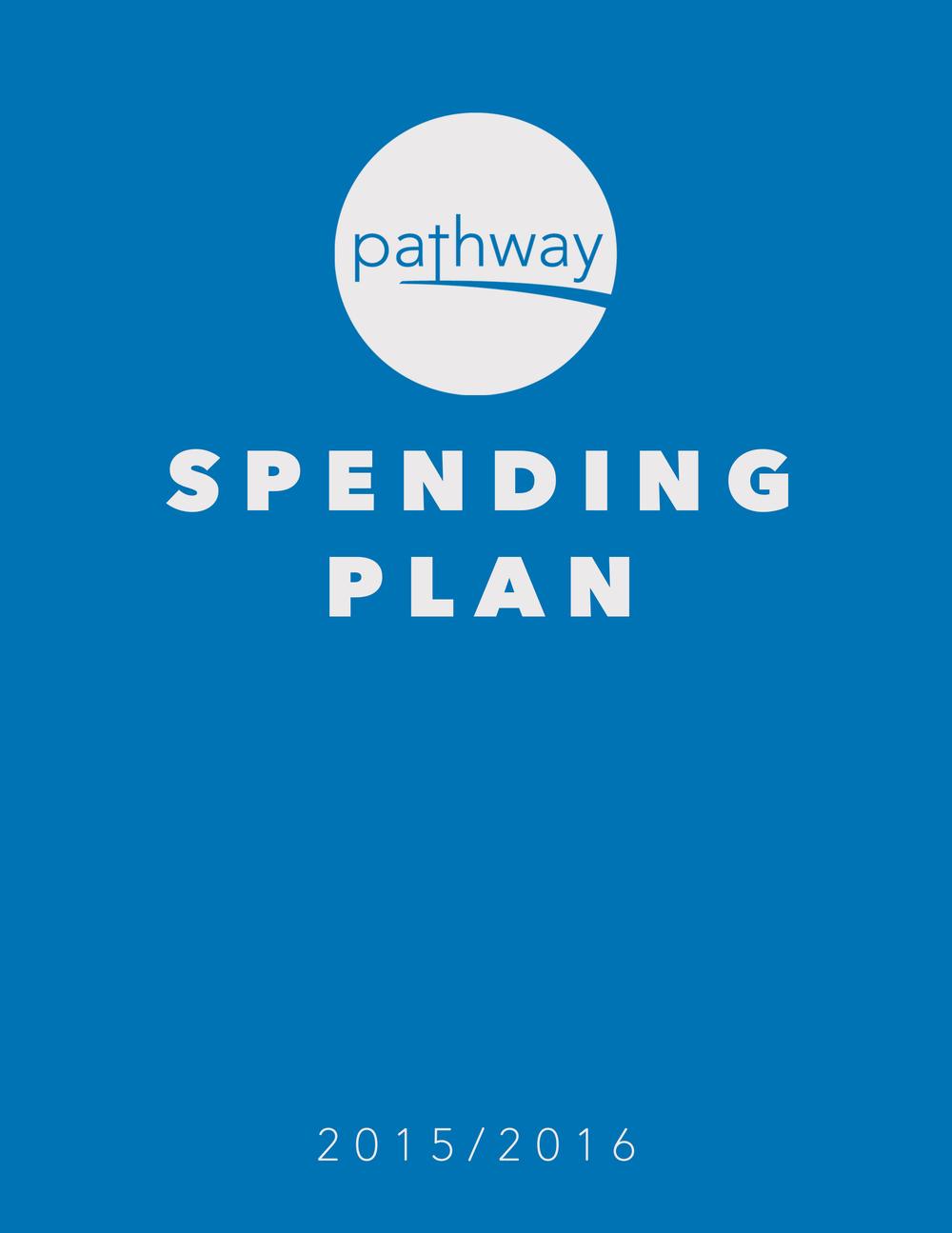 Spending Plan_blue.jpg