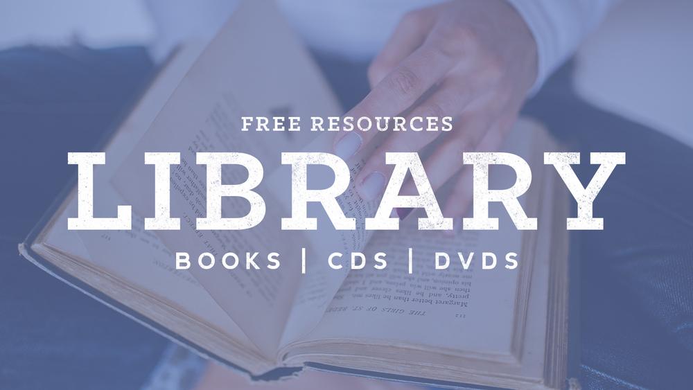 Library_mediapage.jpg