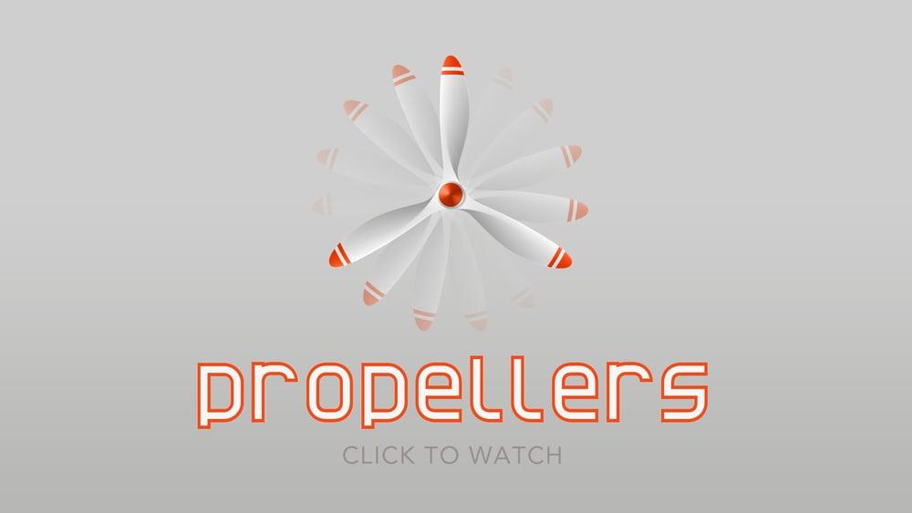 propellers_website.jpg