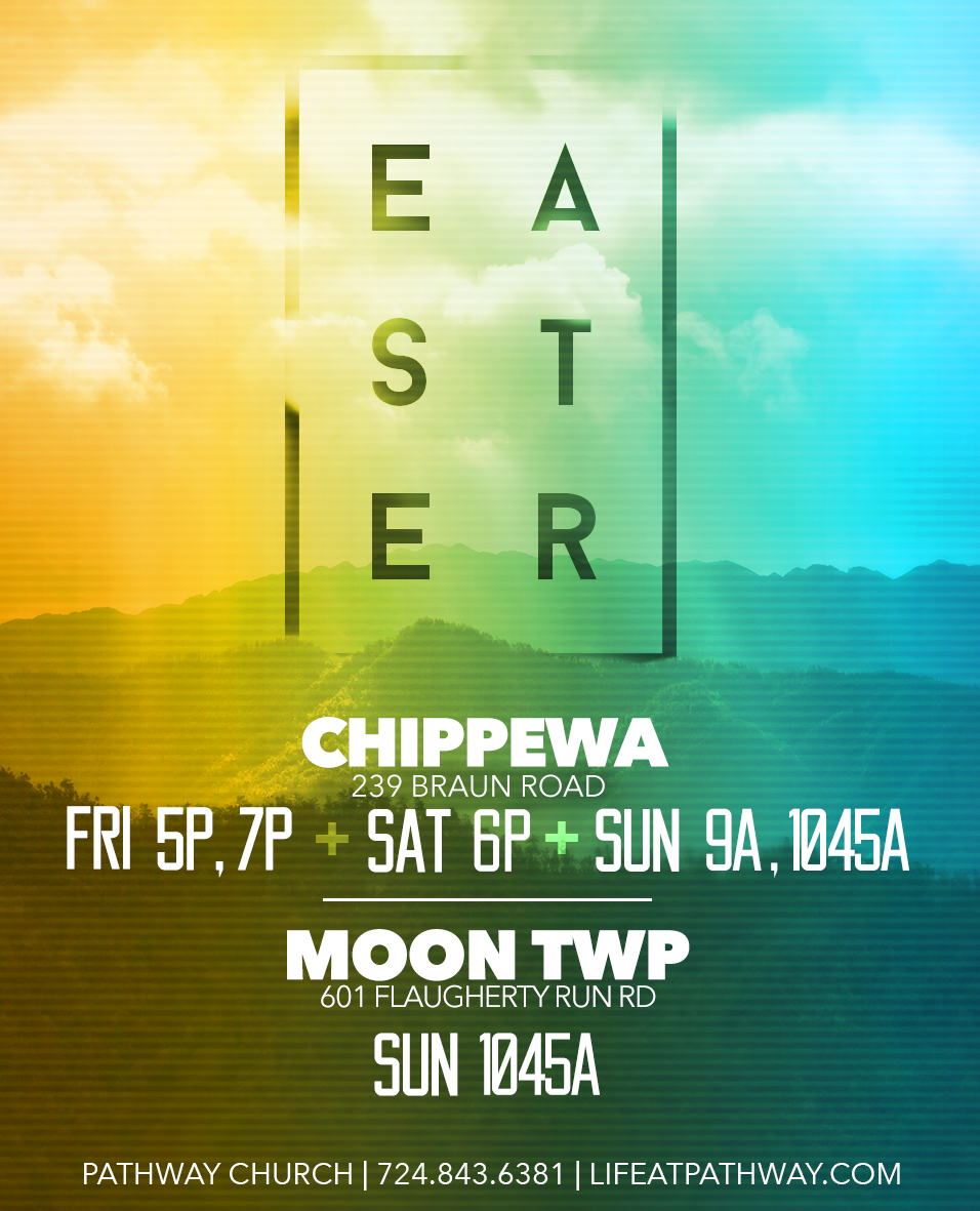 EasteratPathway2017.jpg