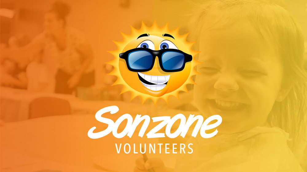 SonZone Volunteers.jpg