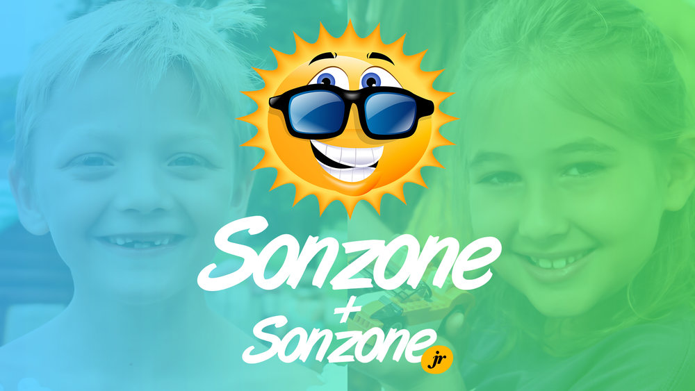 SonZone Registration.jpg