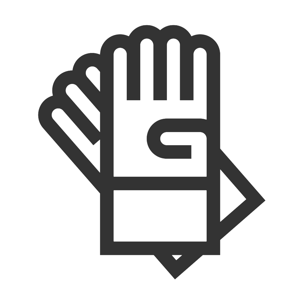 work gloves icon.png
