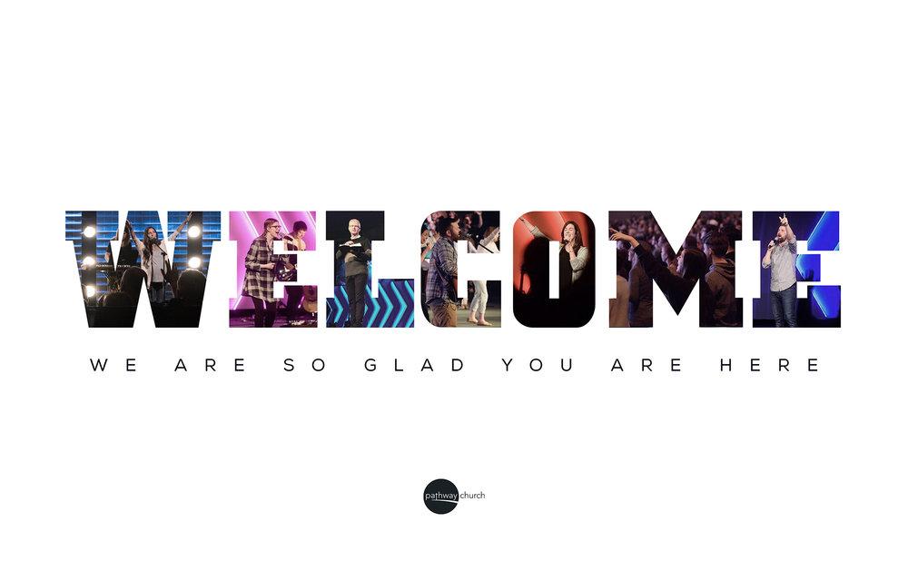 Welcome Banner_online.jpg