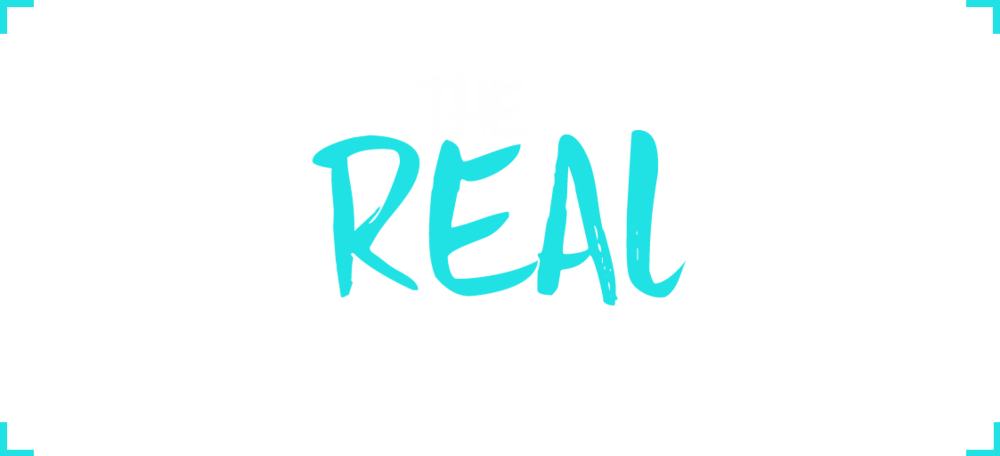 The Real Thing Sermon Series_Title with Corners.png