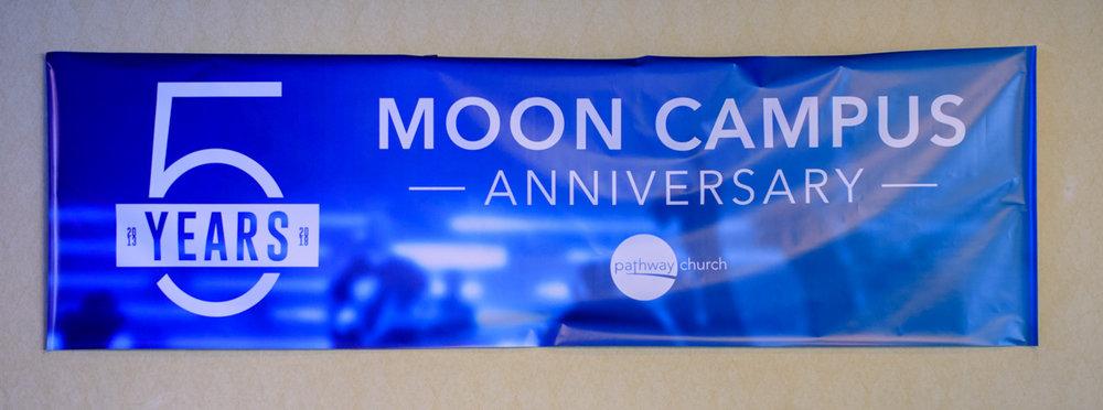 Anniversary_Banner.jpg