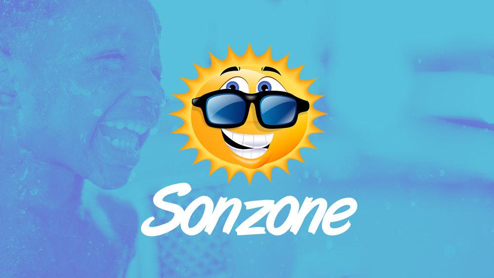 SonZone_1920x1080.jpg