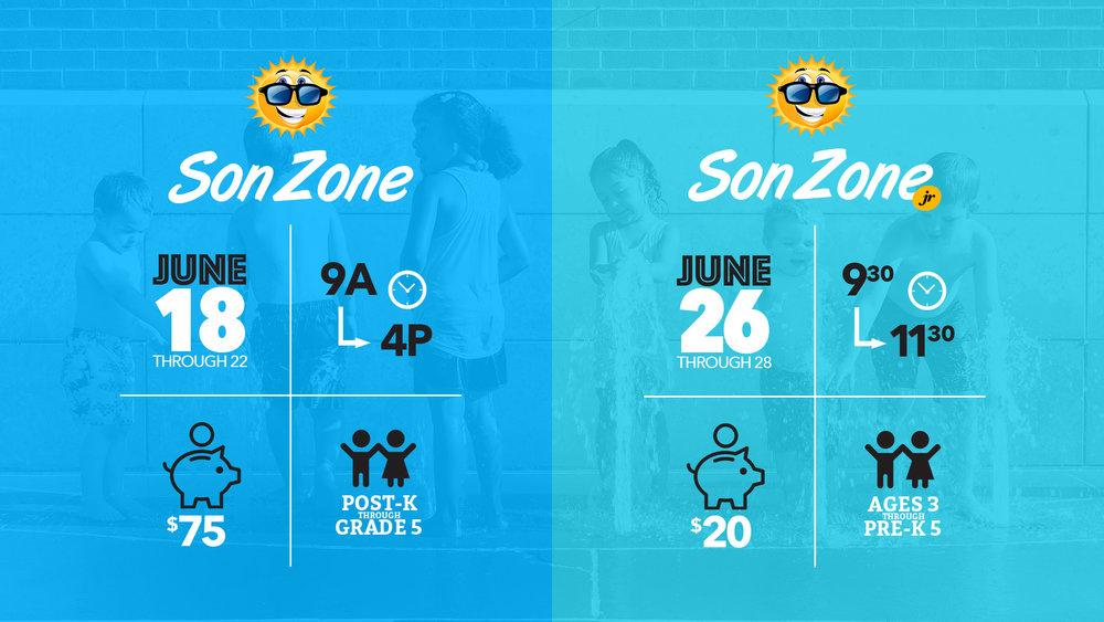 SonZone 2018.jpg