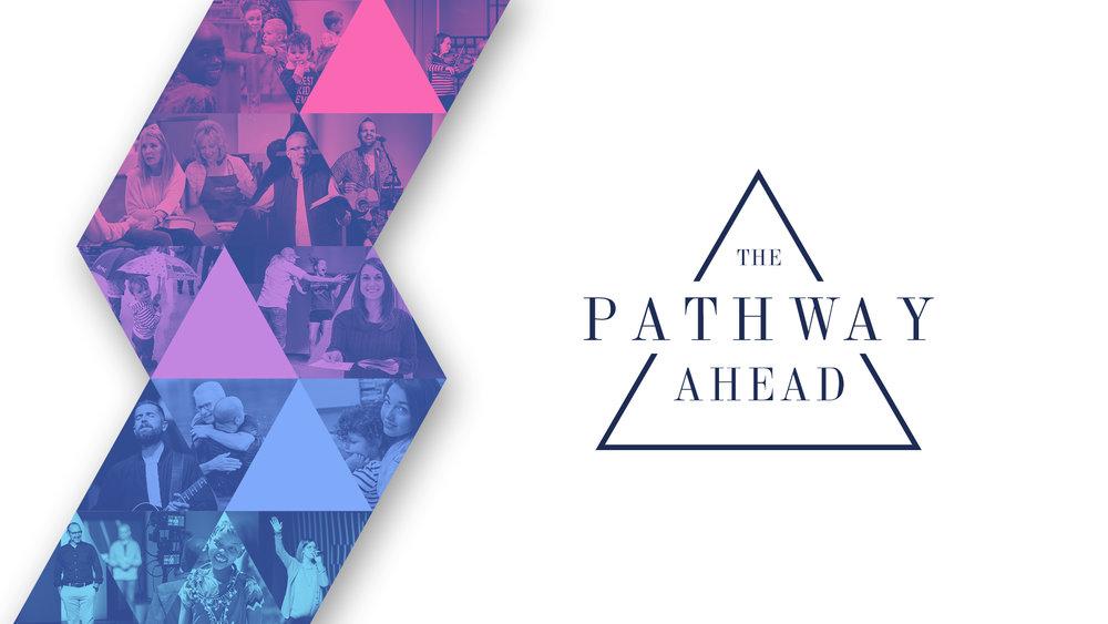 The Pathway Ahead.jpg