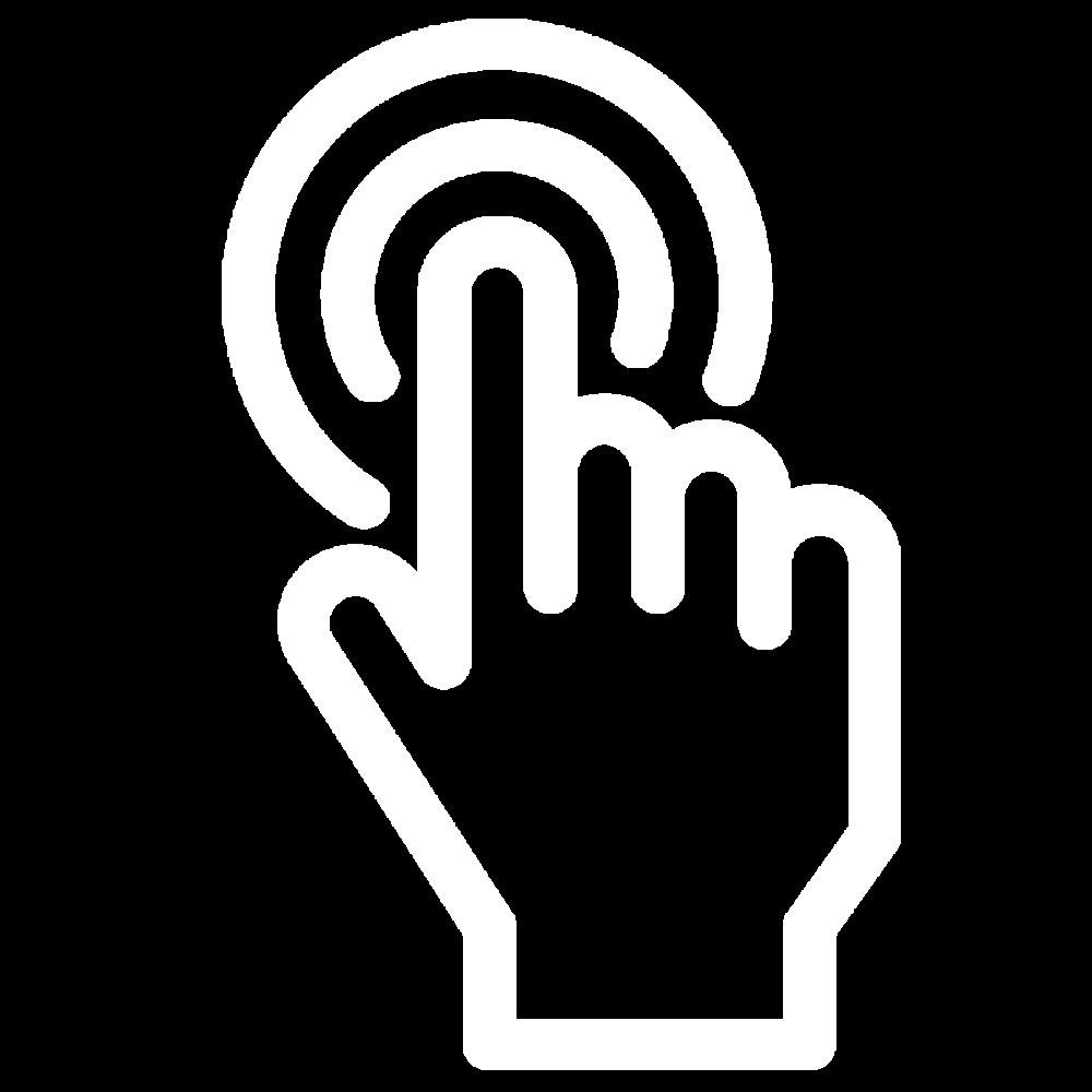 sensory icon.png