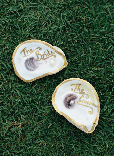 southern-wedding-oyster-escort-cards.jpg