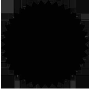 RuffledMembersmall.png