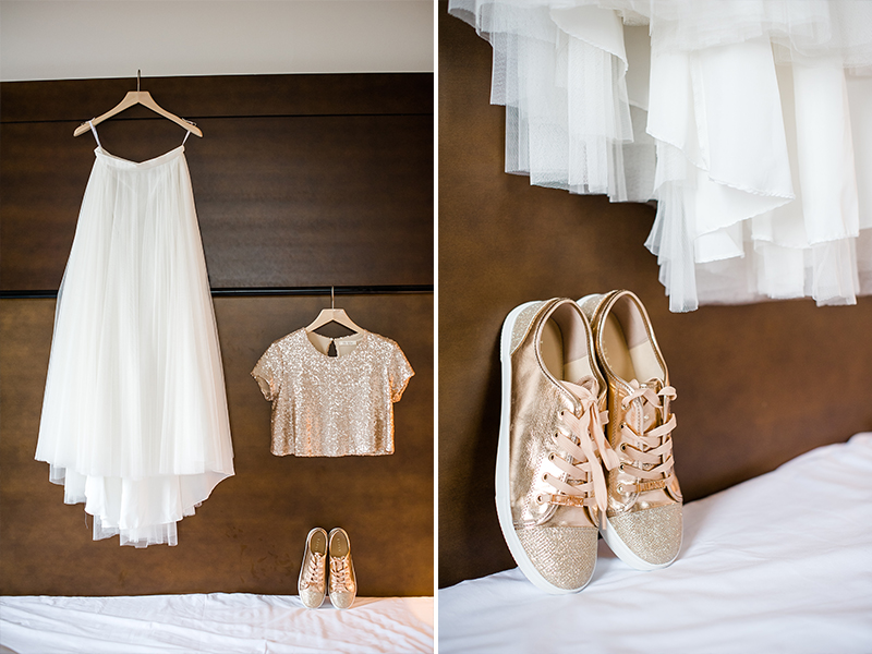 bianca bhldn top