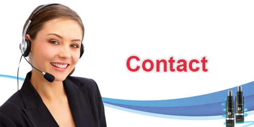 Contact Banner .png