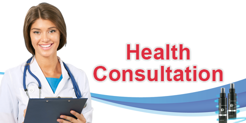 Health Consultation Banner .png