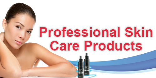 Professional Skin Care Products  Banner.png