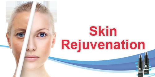 Skin Rejuvenation Banner.png