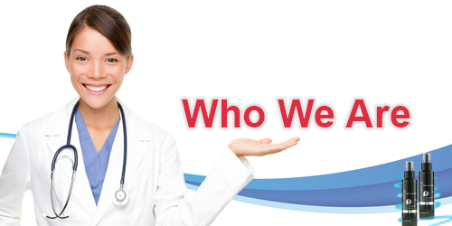 Who We Are Banner .png