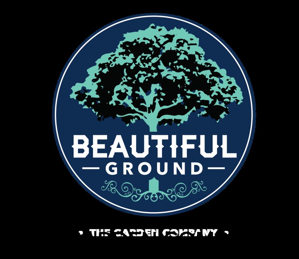 Beautiful Ground | Organic Landscaping Company | Nevada City | Grass Valley  CA