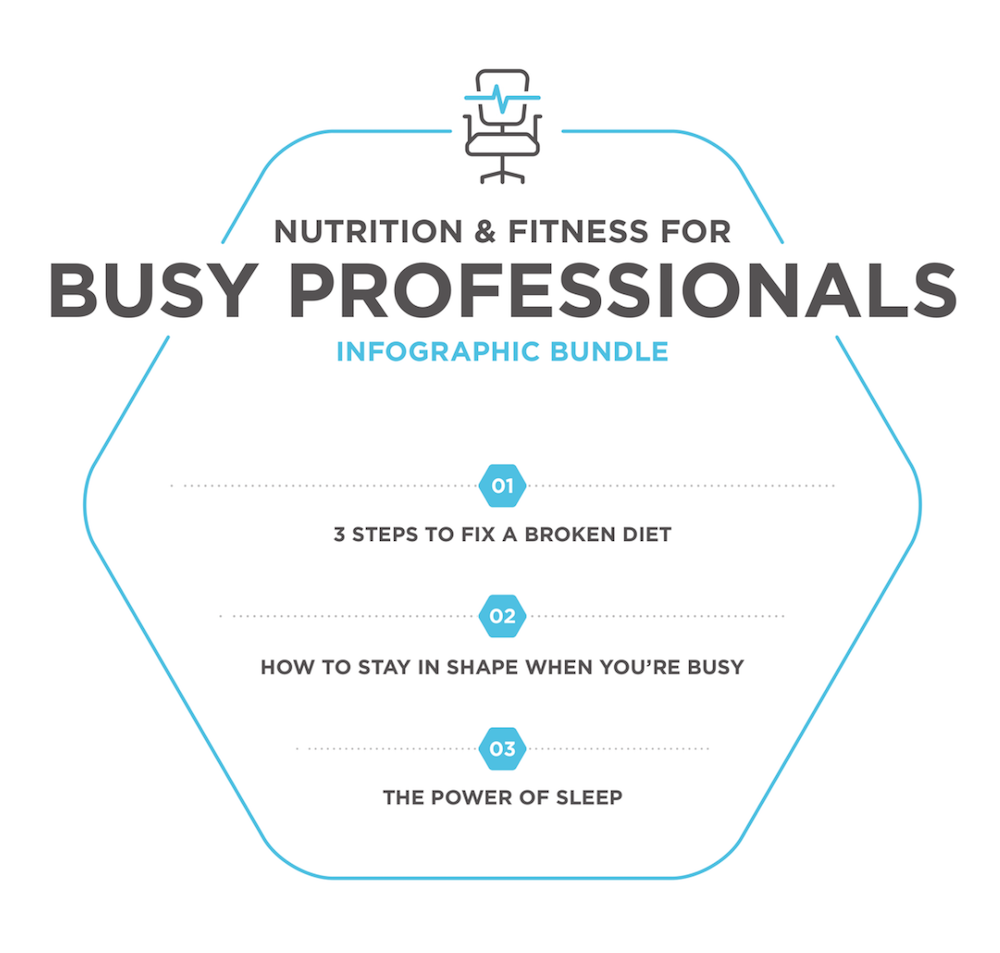 Nutrition&Fitness1.png