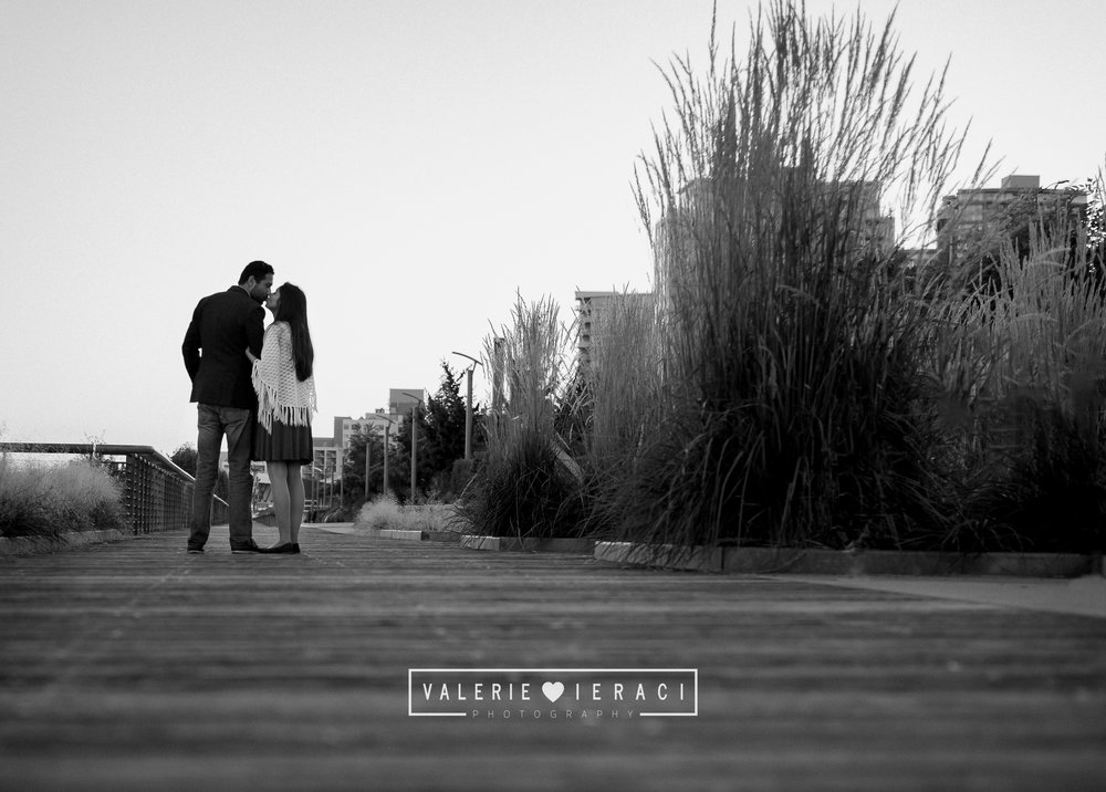 New Westminster, BC. Maternity Photography