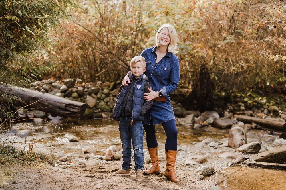 surreybc_familyphotography-9235.jpg