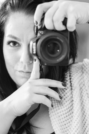 Meet Valerie - Hey! I'm Valerie! Taker of photos, petter of cats, maker of pasta, and dancer of music!I was put on this earth to do two things;1)take photos2)create moments!I specialize in emotive/cinematic, lifetsyle meets documentary… portraiture! Based in Surrey, BC, serving the Greater Vancouver, Lower Mainland, Fraser Valley, and surrounding areas.