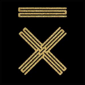 GoldBlack-Logo.jpg